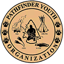National Pathfinder Youth -